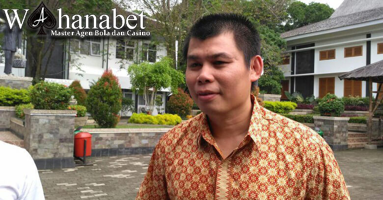Chris Jhon Ingin Membuat Museum Tinju Di Indonesia