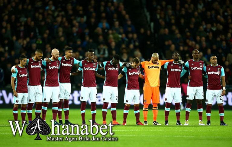 Prediksi Pertandingan Arsenal Vs West Ham