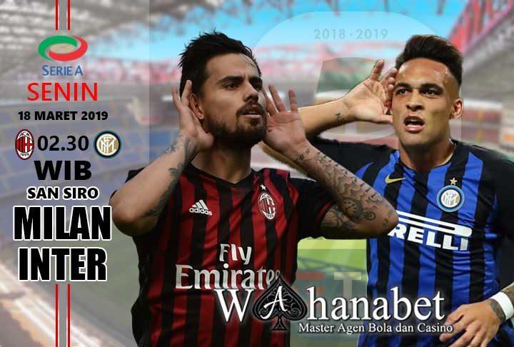 pertandingan milan vs inter