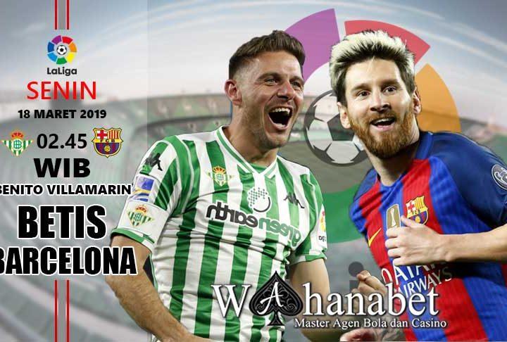 pertandingan real betis vs barcelona