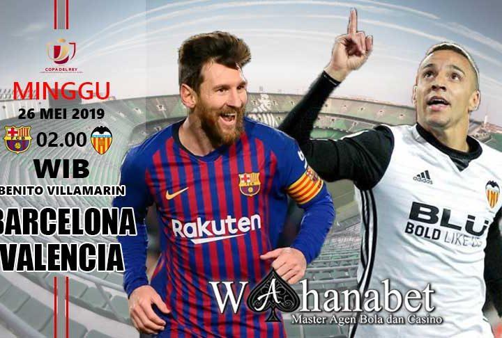 pertandingan final barcelona vs valencia