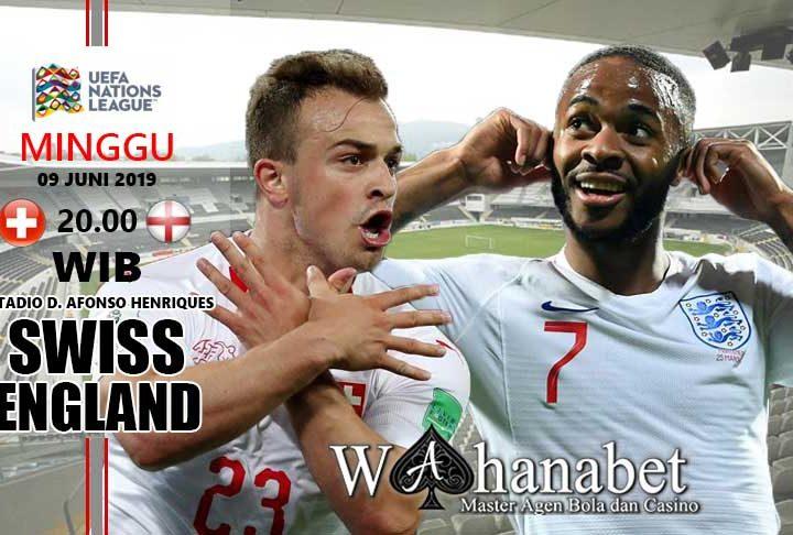 pertandingan switzerland vs england